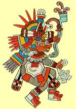 Календарь майя по дате рождения рассчитать совместимость онлайн