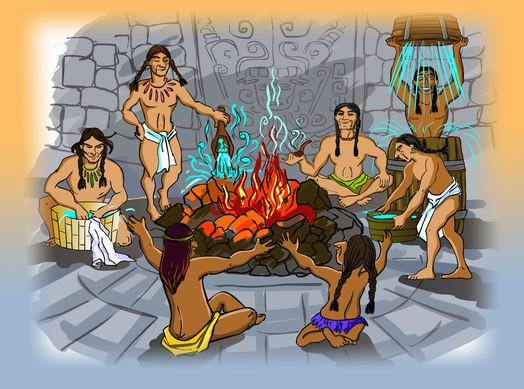 'Племя