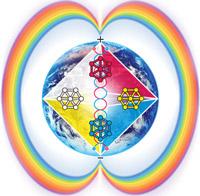 http://yamaya.ru/upload/rainbow(1).jpg